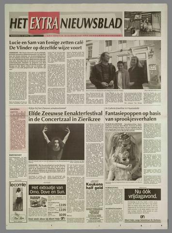 Zierikzeesche Nieuwsbode 1996-04-10