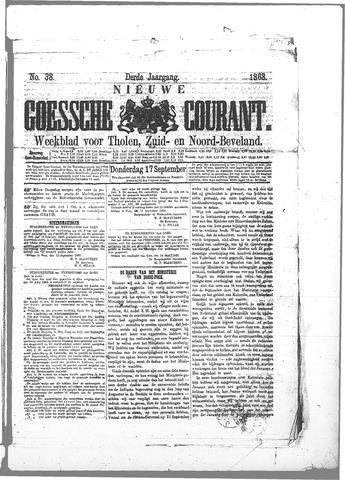 Nieuwe Goessche Courant 1868-09-17