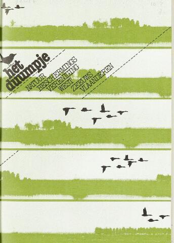 t Duumpje 1984-06-01