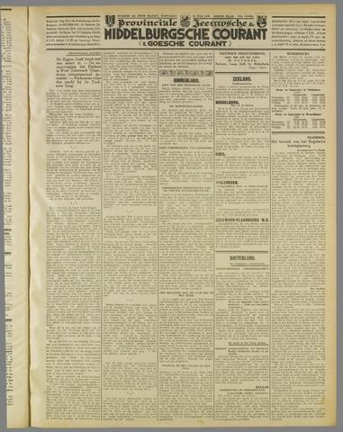 Middelburgsche Courant 1938-07-20