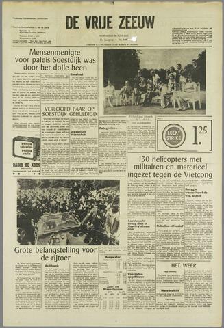 de Vrije Zeeuw 1965-06-30