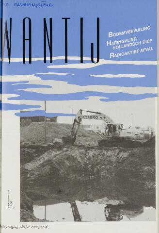 Wantij 1986-10-01