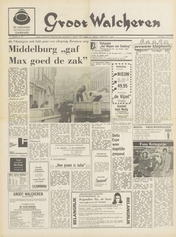 Groot Walcheren 1973-05-02