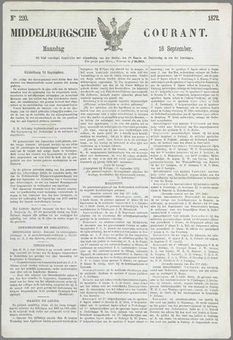Middelburgsche Courant 1872-09-16