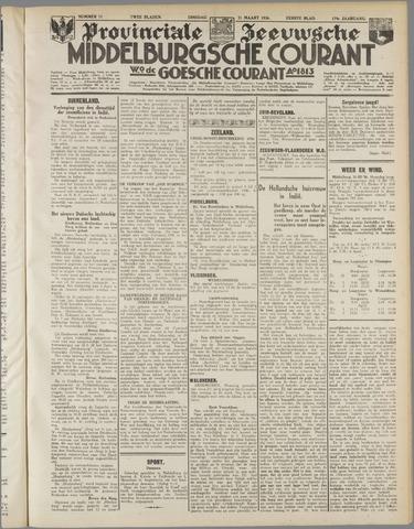 Middelburgsche Courant 1936-03-31