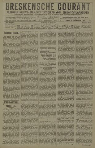 Breskensche Courant 1927-06-25