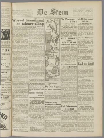 de Stem 1945-07-19