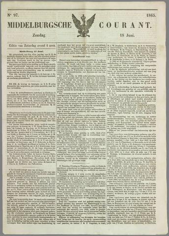 Middelburgsche Courant 1865-06-18