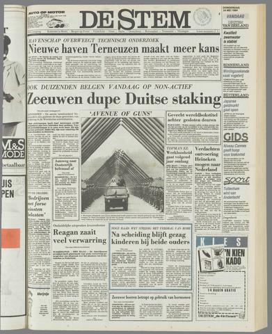 de Stem 1984-05-24