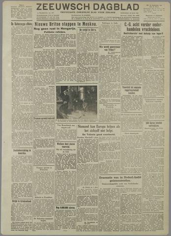 Zeeuwsch Dagblad 1947-06-18