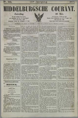 Middelburgsche Courant 1877-05-26
