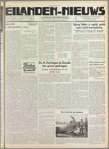 Eilanden-nieuws. Christelijk streekblad op gereformeerde grondslag 1959-08-07