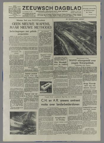 Zeeuwsch Dagblad 1955-12-17