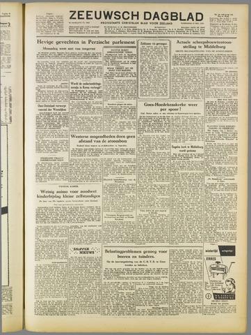 Zeeuwsch Dagblad 1951-12-12