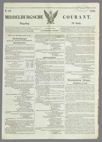 Middelburgsche Courant 1860-06-12