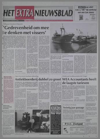 Zierikzeesche Nieuwsbode 1998-03-18