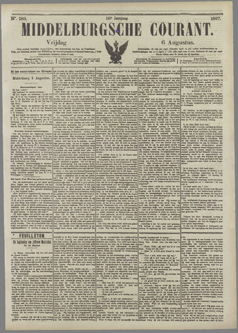 Middelburgsche Courant 1897-08-06