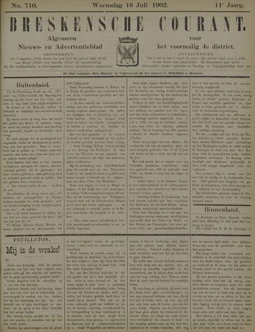 Breskensche Courant 1902-07-16