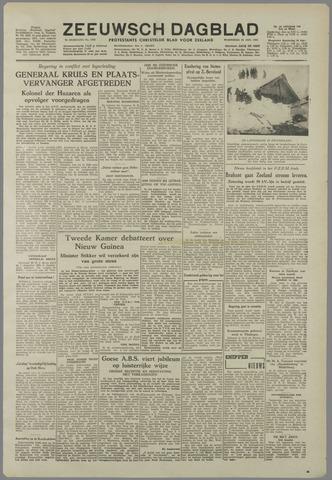 Zeeuwsch Dagblad 1951-01-24
