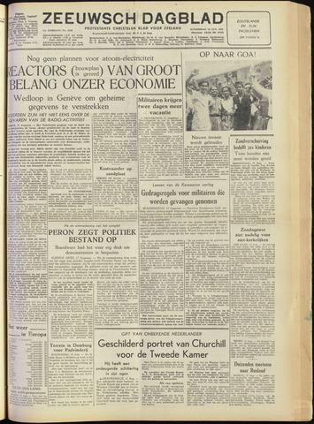 Zeeuwsch Dagblad 1955-08-18