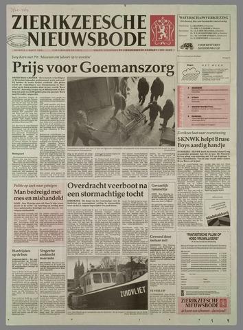 Zierikzeesche Nieuwsbode 1998-03-02