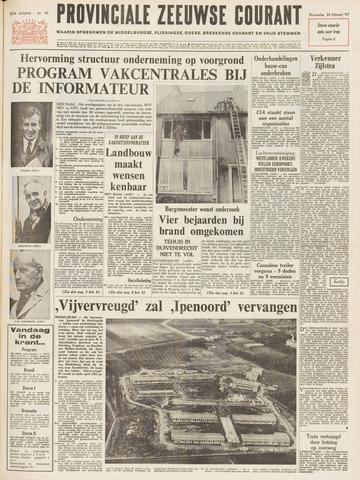 Provinciale Zeeuwse Courant 1967-02-22