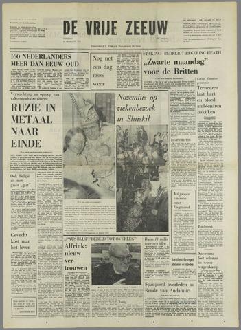 de Vrije Zeeuw 1972-02-15