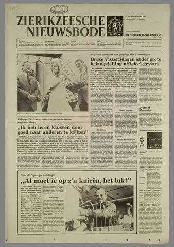 Zierikzeesche Nieuwsbode 1987-07-17