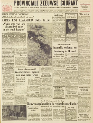 Provinciale Zeeuwse Courant 1963-12-18