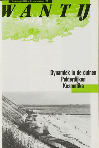 Wantij 1989-07-01