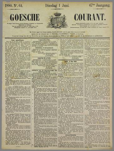 Goessche Courant 1880-06-01