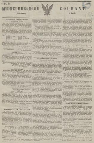 Middelburgsche Courant 1850-06-06