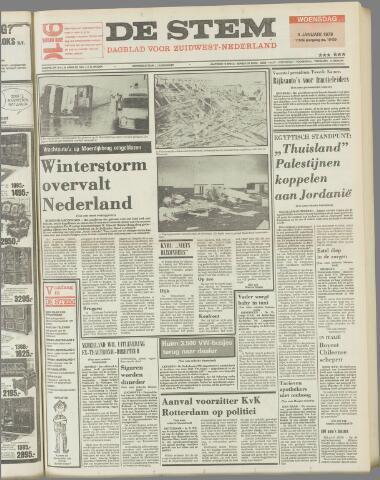 de Stem 1978-01-04