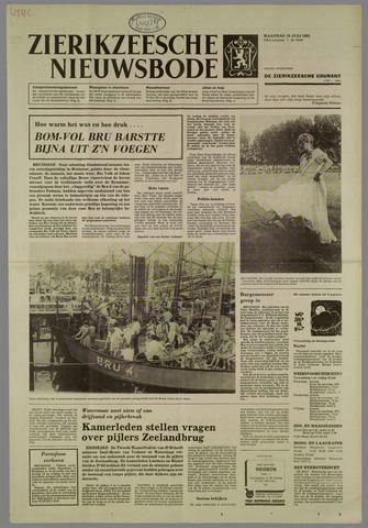 Zierikzeesche Nieuwsbode 1983-07-18