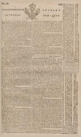 Middelburgsche Courant 1785-06-04
