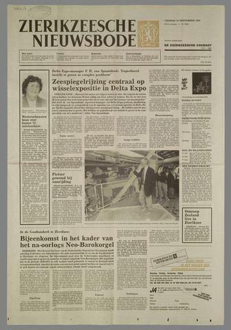 Zierikzeesche Nieuwsbode 1990-09-14