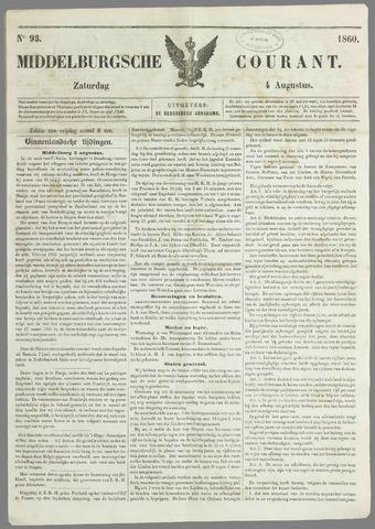 Middelburgsche Courant 1860-08-04