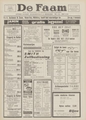 de Faam en de Faam/de Vlissinger 1967-04-13
