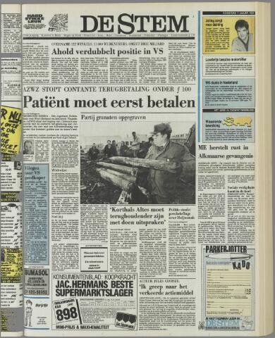 de Stem 1988-01-07