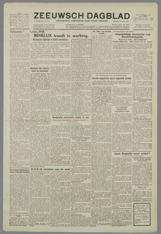 Zeeuwsch Dagblad 1947-12-23