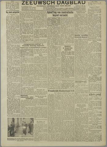Zeeuwsch Dagblad 1947-05-27