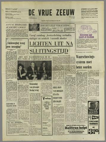de Vrije Zeeuw 1973-12-20