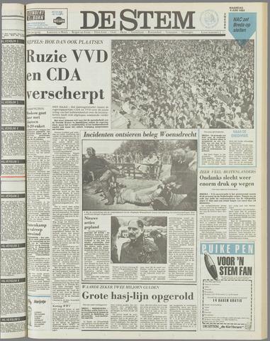 de Stem 1984-06-04