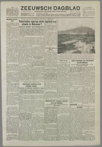 Zeeuwsch Dagblad 1950-08-11