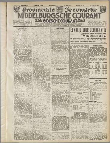Middelburgsche Courant 1937-05-19