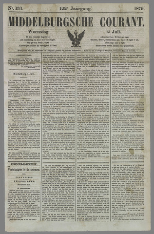 Middelburgsche Courant 1879-07-02