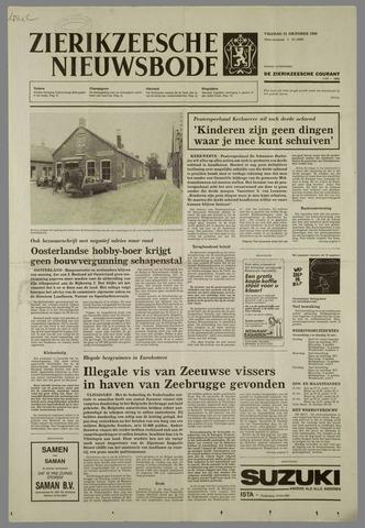 Zierikzeesche Nieuwsbode 1988-10-21