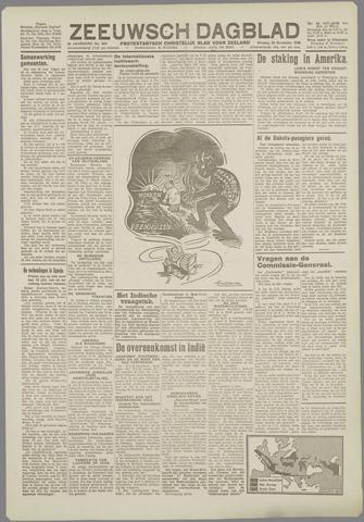 Zeeuwsch Dagblad 1946-11-26
