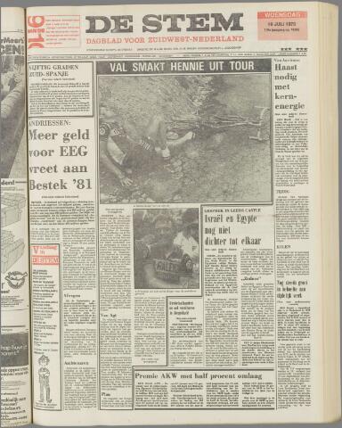 de Stem 1978-07-19