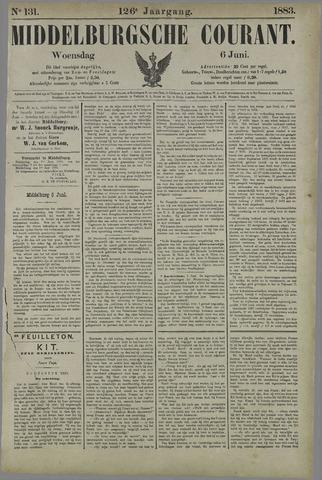 Middelburgsche Courant 1883-06-06